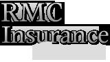 RMC Insurance