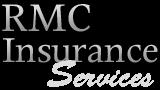 Katy Insurance – Home Auto Life Liability Health