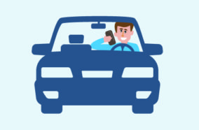 Katy Car Driver